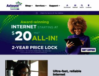 users.erols.com screenshot