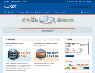 users.trytel.com screenshot