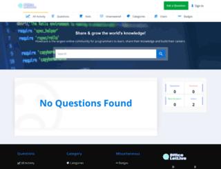 usersidea.com screenshot