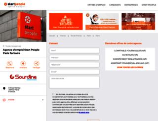 usgfinance.fr screenshot
