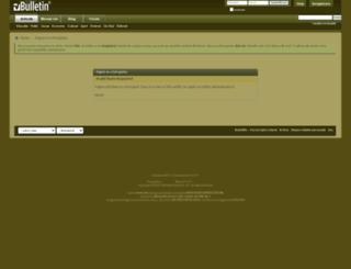 ush.ro screenshot