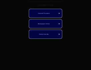 usherald.com screenshot