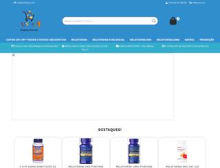 ushop1.com screenshot