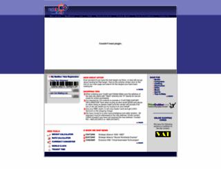 ushopweship.com screenshot
