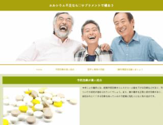 usitccoachpurses.com screenshot