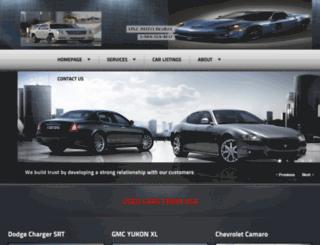 usksa.com screenshot
