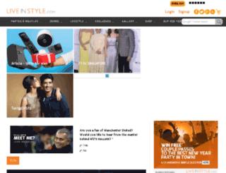usldev.cognizant.com screenshot
