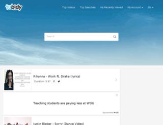 usloft3390.serverloft.com screenshot