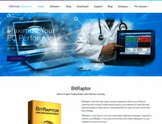 usro.net screenshot