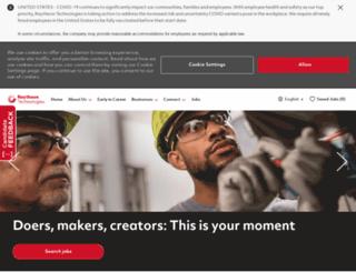 utc.jobs screenshot