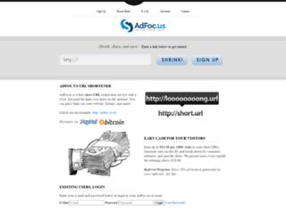 utilidadesbraga.blogspot.com screenshot