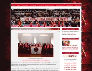 utronlus.com screenshot