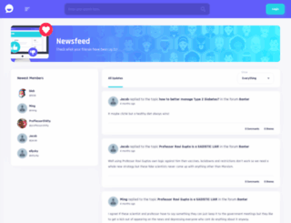 utterli.com screenshot