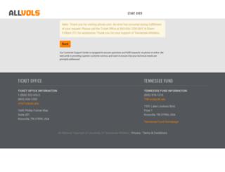 uttix.com screenshot