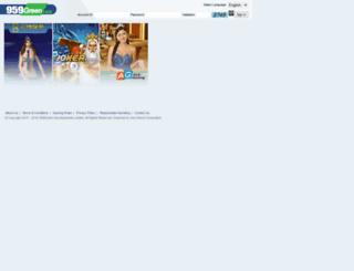uukk959.com screenshot