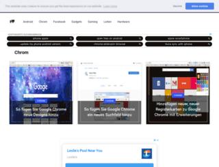 uurtech.com screenshot