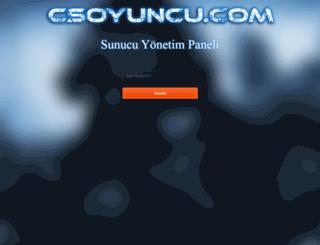 uwc6.csoyuncu.com screenshot