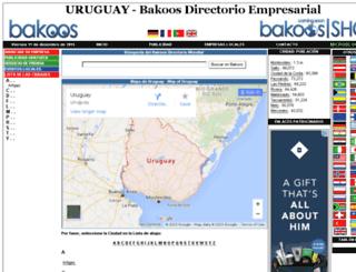 uy.kejsa.com screenshot