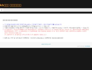 uzlfestas.com screenshot