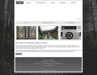 uzmancavus.org screenshot