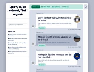 uzunvip.com screenshot