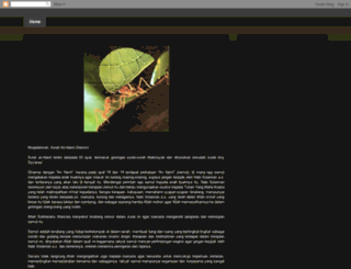 v-bskos.blogspot.sg screenshot