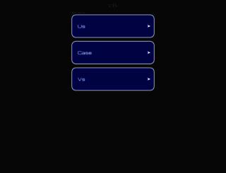 v.tv screenshot