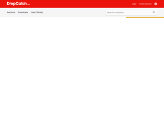 v2.garudamagazine.com screenshot