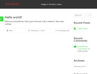 v3ma.com screenshot