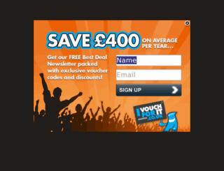v4.cashback.co.uk screenshot