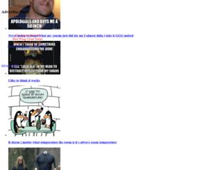 v4visitors.best9gagclonescript.com screenshot