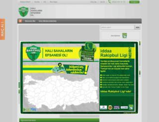 v5.rakipbul.com screenshot