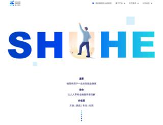 va4marketing.com screenshot
