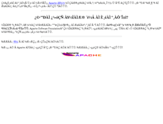 vaa.caucasus.net screenshot