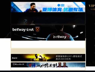 vacances-etats-unis.com screenshot