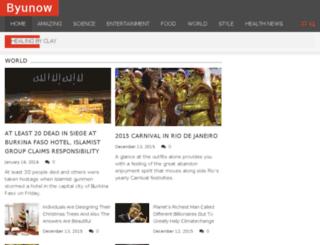 vaitrt.org screenshot