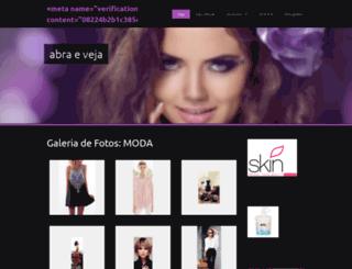 vale-a-pena-ver.webnode.com screenshot