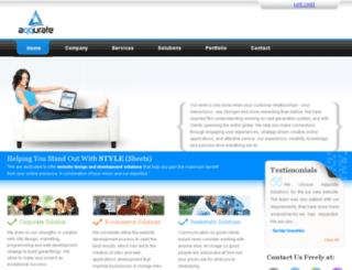 valechaengineering.com screenshot