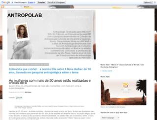 valeriabrandini.blogspot.com screenshot
