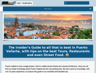vallarta-info.com screenshot