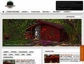 valledebravo.com.mx screenshot