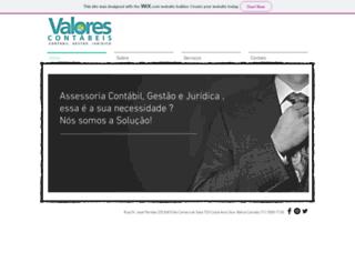 valor1.com.br screenshot