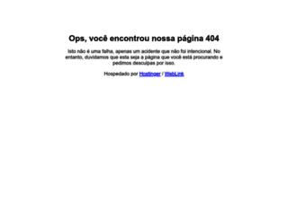 valpa.com.br screenshot