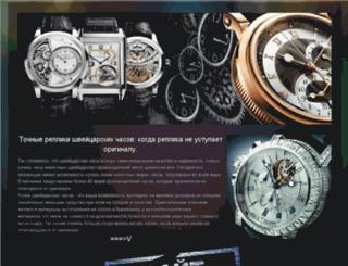 valprollchondsub.htmlplanet.com screenshot