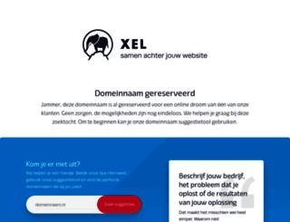 valuebasedmanagement.com screenshot