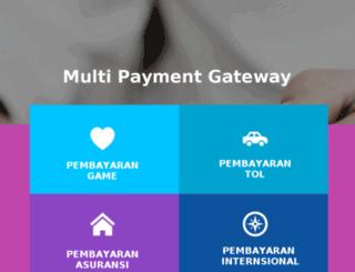valutaplus.com screenshot