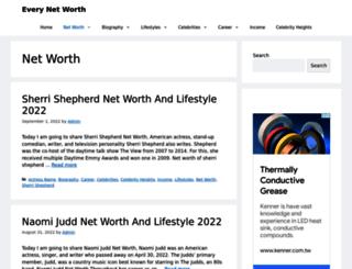 vampire-diaries.net screenshot