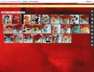 vanczaproject.blogspot.ro screenshot