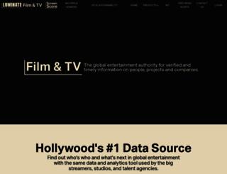 varietyinsight.com screenshot