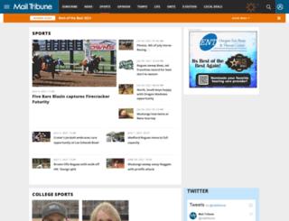 varsity541.com screenshot